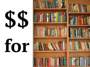 $$4books