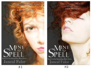 MtS final covers