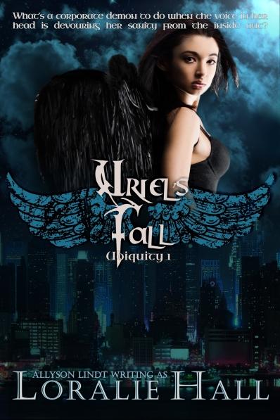 UrielsFall(9)