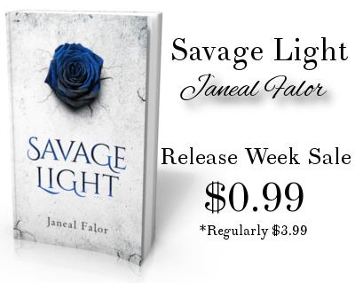 release week sale