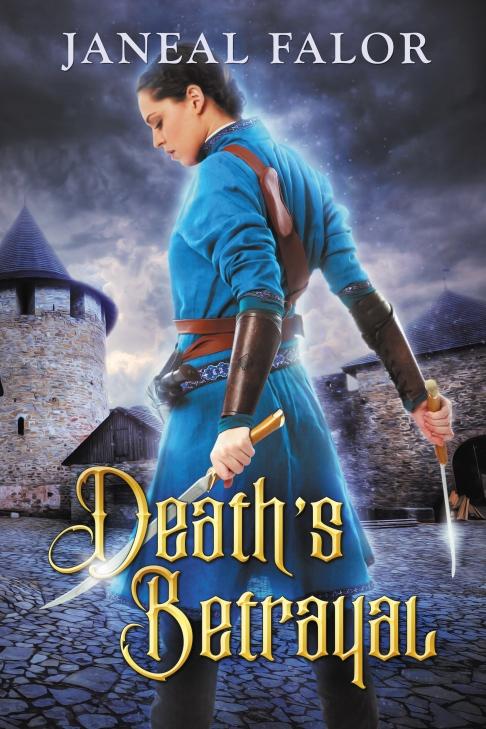 DeathsBetrayal