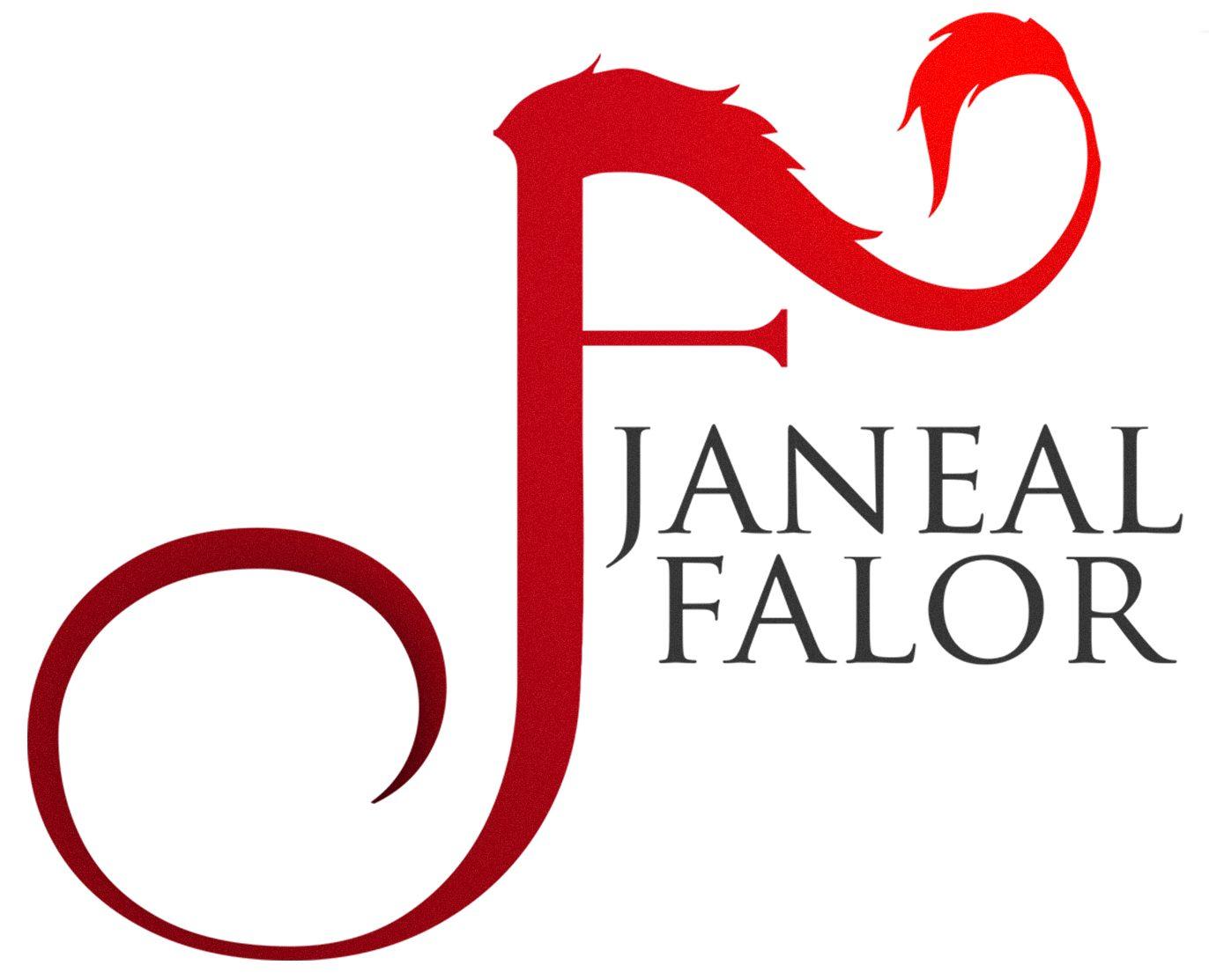 Janeal Falor